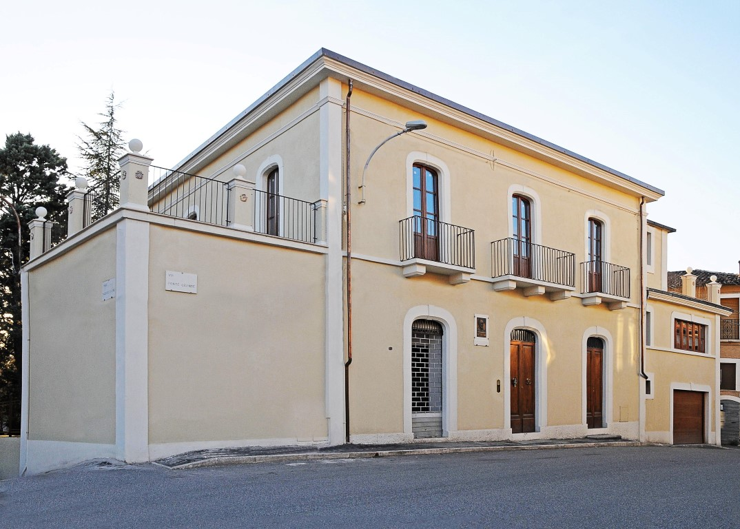 11-VILLA-BIORDI-Medium