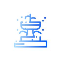 icona-ambientale